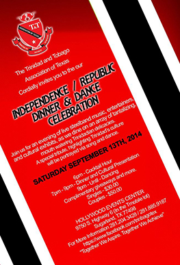 2014_Trinidad_and_Tobago_Association_of_Texas_Independence Dinner and Dance(1)