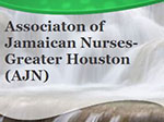 Association of Jamaican Nurses – Greater Houston - Houston, Texas