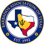 The Barbados Association of Texas - Houston, Texas