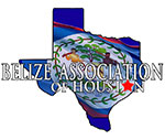 The Belize Association of Houston - Houston, Texas
