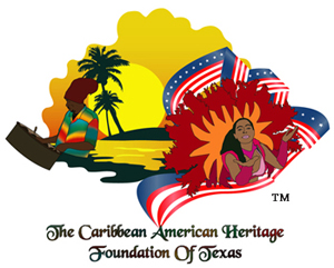The Caribbean American Heritage Foundation of Texas