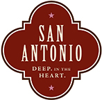 Caribbean American Heritage Association of San Antonio - San Antonio, Texas