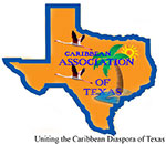 Caribbean Association of Texas - Grand Prairie, Texas