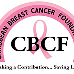 Caribbean Breast Cancer Foundation, INC. - Houston, Texas