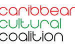 The Caribbean Cultural Coalition - Spring, Texas