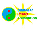 Caribbean Impact Foundation - Houston, Texas