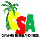 Caribbean Student Organization, University of Texas - Austin, Texas
