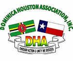 Dominica Houston Association - Houston, Texas