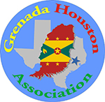 >Grenada Houston Association - Houston, Texas
