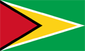 Consulate of the Co-Operative Republic of Guyana - Houston, Texas