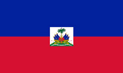 Consulate of the Republic of Haiti - Houston, Texas