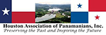 Houston Association of Panamanians, Inc. - Houston, Texas