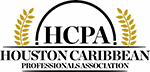 Houston Caribbean Professionals Association