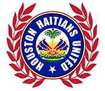 Houston Haitians United - Houston, Texas