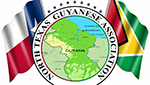 North Texas Guyanese Association - Dallas/Fort Worth, Texas