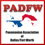 Panamanian Association of Dallas/Fort Worth Nueva Generacion