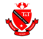 The Republic of Trinidad and Tobago Association of Texas - Houston, Texas