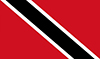 Consulate General of the Republic of Trinidad & Tobago - Houston, Texas