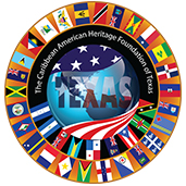 Celebrate June, National Caribbean American Heritage Month